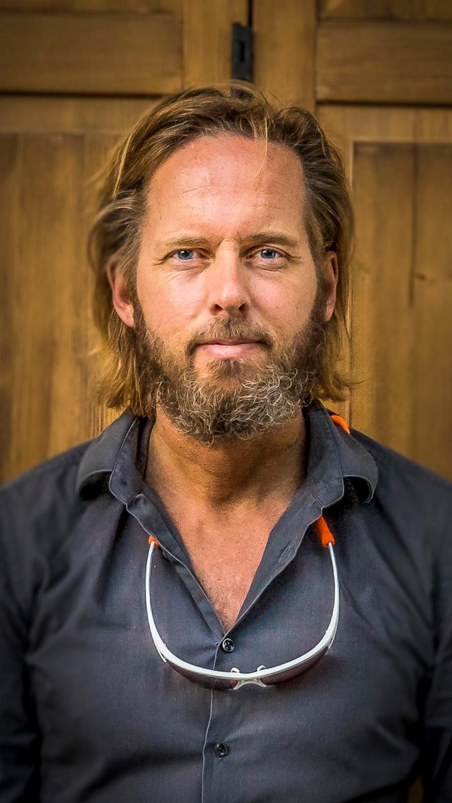 Dietmar für Website