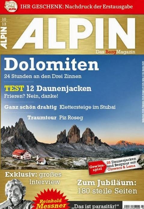 1b  Alpin-Titel