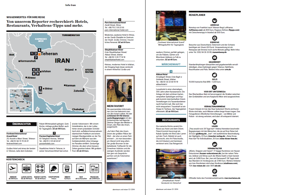 Iran 8