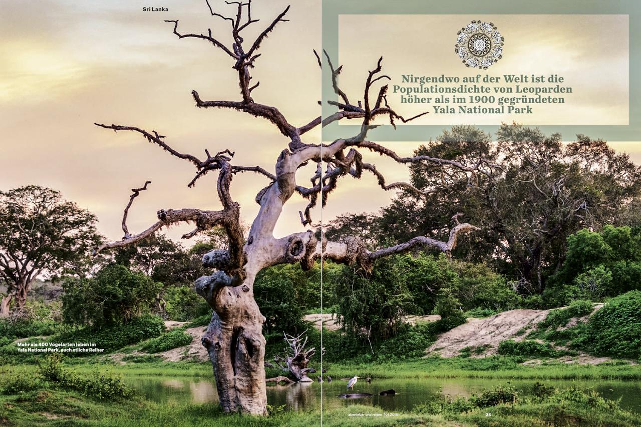 sri-lanka-fuer-website-4