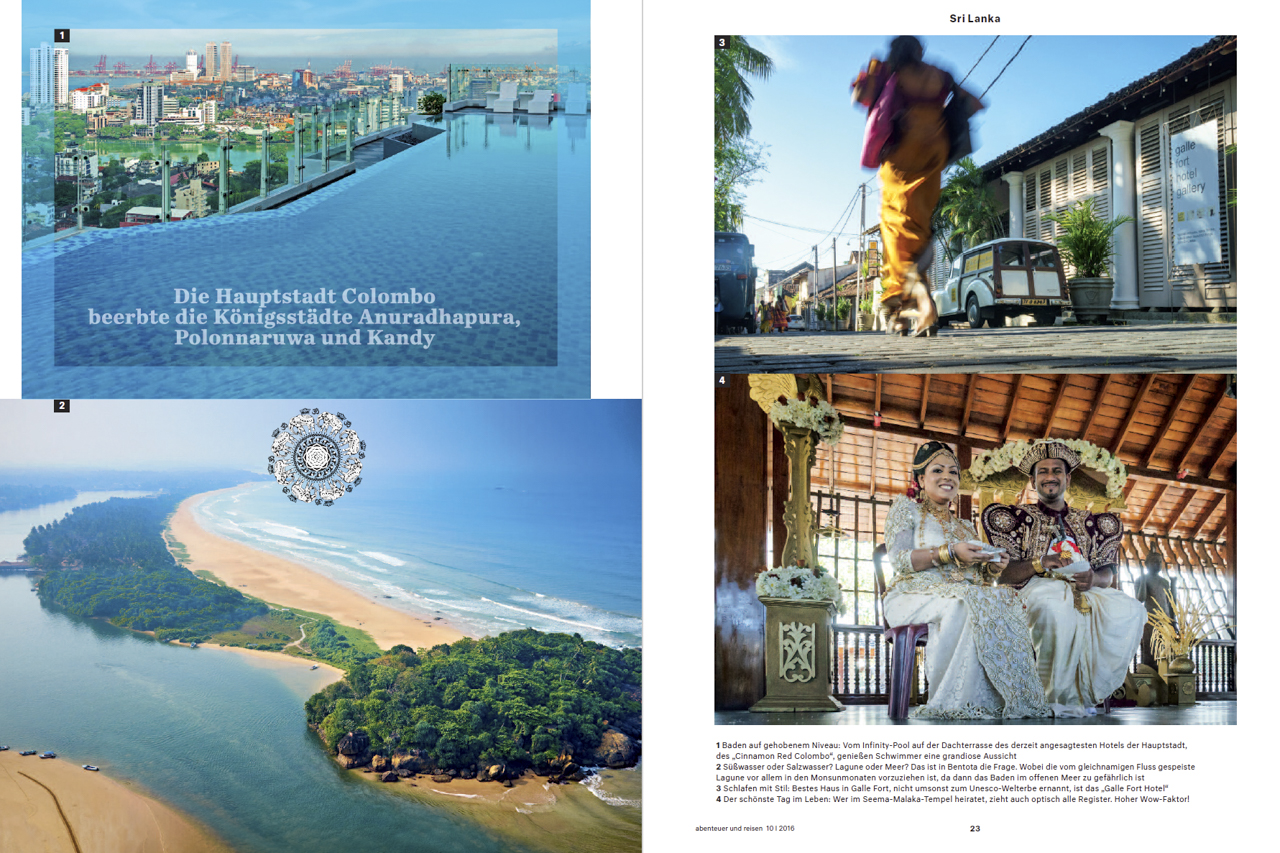 sri-lanka-fuer-website-3