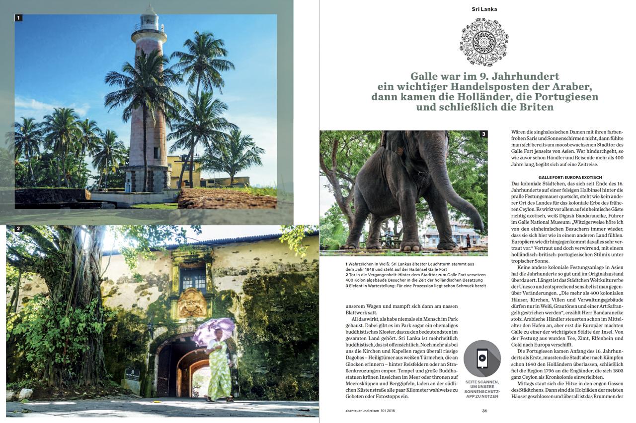 sri-lanka-fuer-website-7