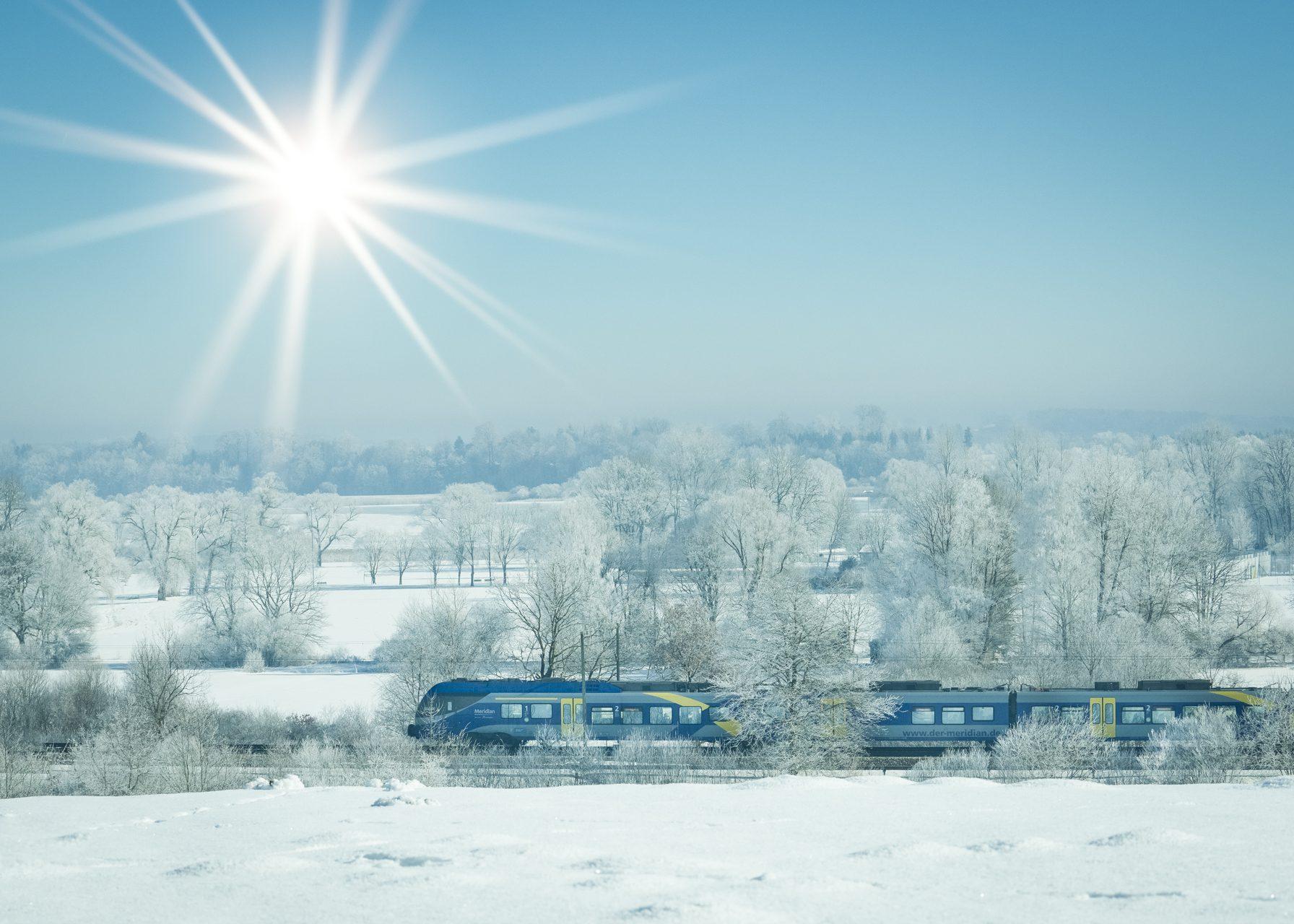 Zug-222226