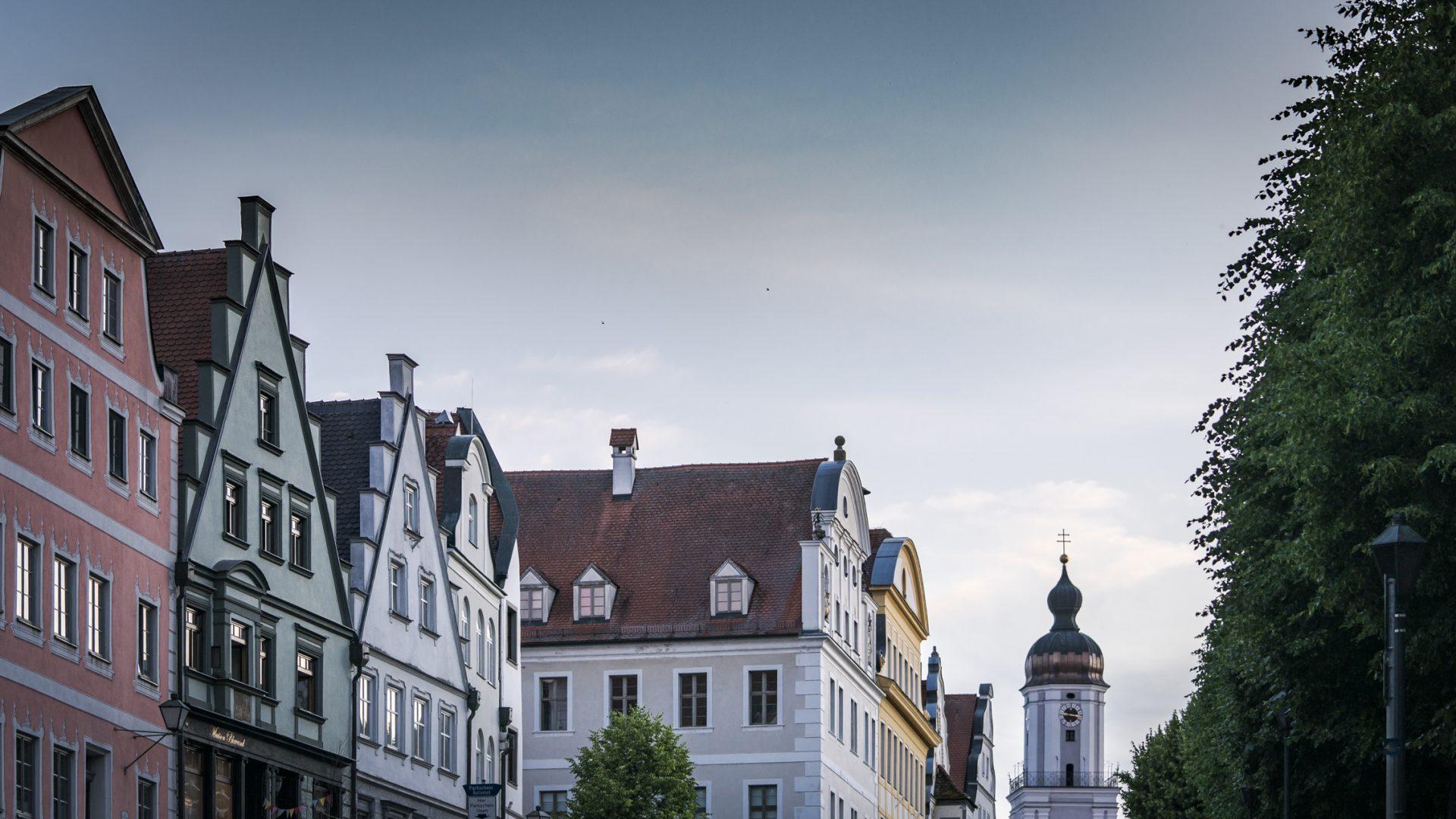 Neuburg-12