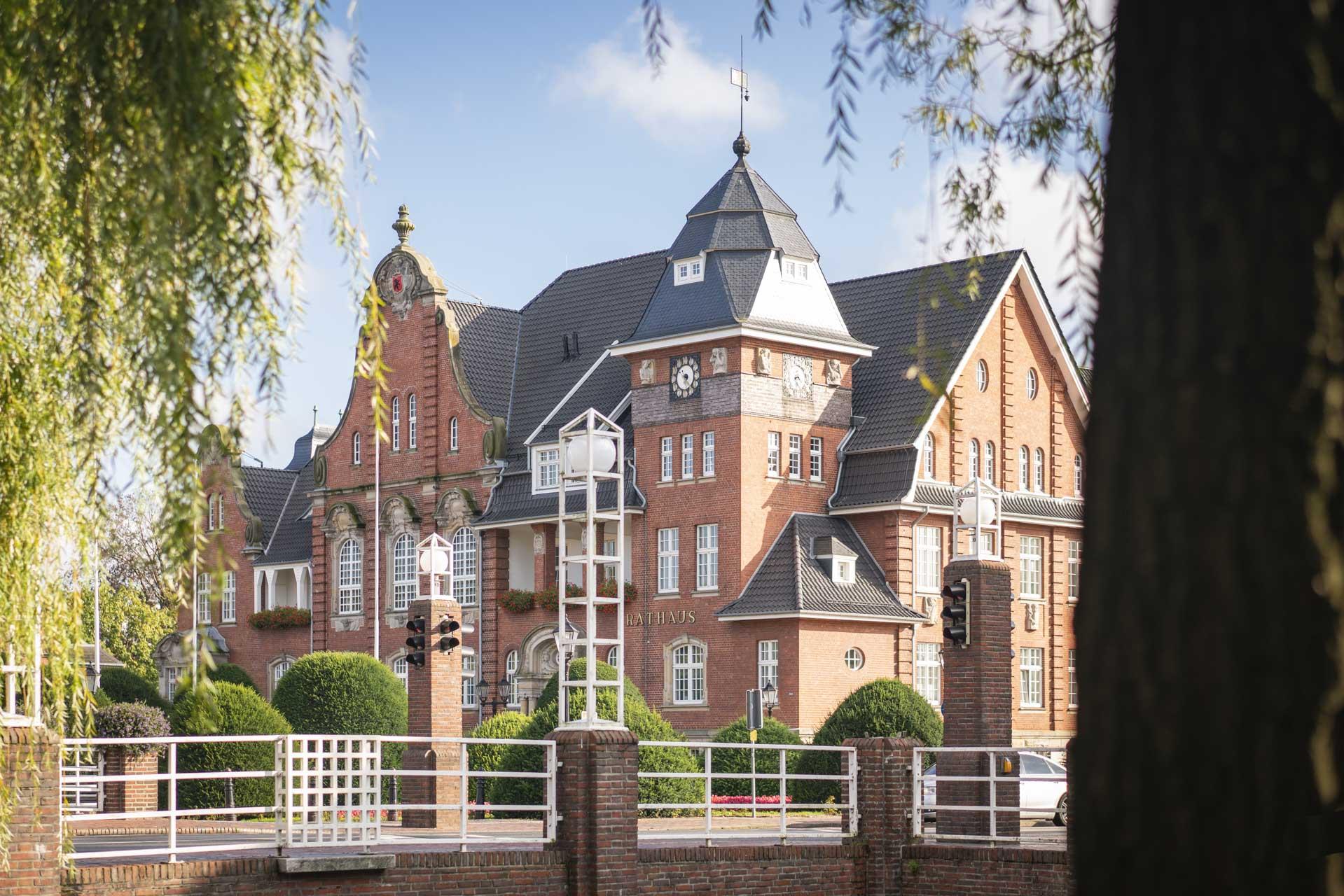 Papenburg 2020